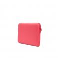 Incase Neoprene Classic Sleeve MB 11- RED PLUM