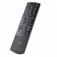 VU+ Uno 4K SE 1x DVB-S2 FBC Twin Tuner PVR ready UHD 2160p Linux Receiver