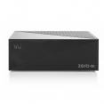 VU+ Zero 4K mit 1x DVB-S2X Tuner Linux Receiver UHD 2160p