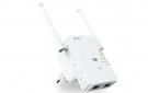 Strong Universal Repeater 300, Verstärken Sie Ihr WLAN Netzwerk