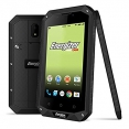 Energizer Energy 400S Outdoor-Handy Smartphone Double SIM 3G Android 6.0