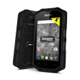 Energizer Energy 400V3 Outdoor-Handy Smartphone 3G Android 4.4 Dual Core 1.3GHz