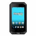Energizer Energy 400 LTE - Dual SIM - Quad Core 1.3GHz - WiFi - Bluetooth - 4G - A-GPS - Android 6.0 - IP67 zertifiziert