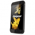 Energizer Energy E520 - Dual SIM - Quad Core - WiFi - Bluetooth - 4G - IP68 zertifiziert