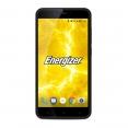 Energizer Powermax P550S Dual SIM 4G QuadCore 1.3GHz 5000 mAh Akku