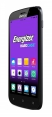 Energizer Energy S500E Smartphone mit Dual Sim und 5 Zoll Display