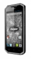 Energizer Energy S500 LTE - Quad Core, 4G LTE, 13MP/5MP, Android, IP68