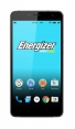 Energizer Energy S600 - Quad Core 1.3GHz mit 6 Zoll Display, 4G, Kamera 13MP/5M