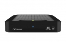 Strong SRT 2023 Multimedia 4K-Ultra HD IPTV Player H.265