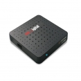 MK Digital i-fire TV Box FULL HD  WIFI, Xtream, IPTV Stalker, Youtube Set top-Box Media Player