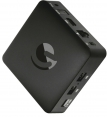 Ematic SRT202 4K Android Streaming Box