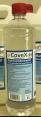 CoveX Hand-Desinfektionsmittel 1 lt, Viruzid, bakterizid und fungizid wirksam