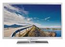 Alphatronics T-19 SBI+ mit Triple Tuner, Smart TV & Bluetooth für 12/230V Betrieb