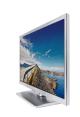 Alphatronics T-22 SBI+ mit Triple Tuner, Smart TV & Bluetooth für 12/230V Betrieb