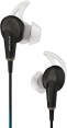 Bose QuietComfort 20 Acoustic Noise Cancelling Kopfhörer