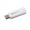 Formuler DVB-T/T2/C Hybrid USB Tuner für Z & S Serie, PC, Laptop, Enigma