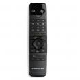 Formuler GTV-BT1 Bluetooth-Sprachfernbedienung mit Universal TV Control