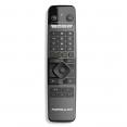 Formuler GTV-IR1 RCU IR Fernbedienungfür alle Formuler Receivern mit Universal TV Control