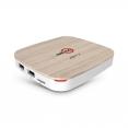 Redline red360 AIR TV Smart OTT Player IPTV 12 Monate türkisch und arabisch