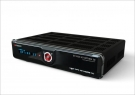Octagon SF 2028 HD Twin 3D Optima mit 2x DVB-C/T2 Tuner