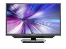 Alphatronics SLA-27 DSBAI+H mit Triple Tuner, DVD Player, HDD und Smart TV für 12/24/230V
