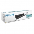Philips PFA352