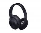 alphatronicsSound 5 Over-Ear Kopfhörer mit neuester Bluetooth 5.0 Technologie und bis zu 15 Stunden Spielzeit