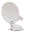 Reflexion CarSat 80 Vollautomatische Satelliten Antenne für Caravan WoMo