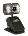 SWEEX CMPS-WC031 HI-RES 1,3M Webcam mit Nachtsicht