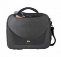 Case Logic NCR15 Notebook Tasche bis 15,4
