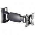 Universal Wandhalterung TVS-LCD220B