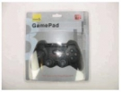 Logic3 PS902 GAME PAD PS3