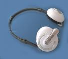 Technaxx BT-10 Bluetooth Headset