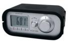 HAV-TR30 Radio mit Wecker