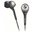 Philips SHE9650 InEar-Kopfhörer für iPod Nano