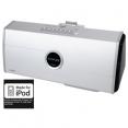 Lautsprecher Set IPD-SPEAKER30 mit Dock Connector für iPod®