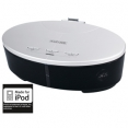 Lautsprecher Set IPD-SPEAKER40 mit Dock Connector für iPod®
