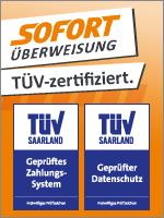 Sofort�berweisung.de